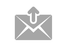 Envoi de vos documents